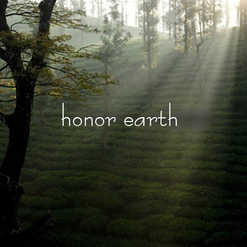 honor-earth.jpg