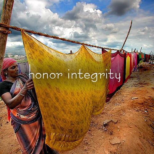 honor-integrity.jpg